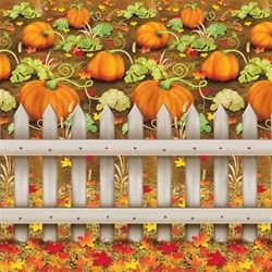 Get in the fall/thanksgiving spirit with partycheaps decorations and supplies! #partycheap #fall #thanksgiving