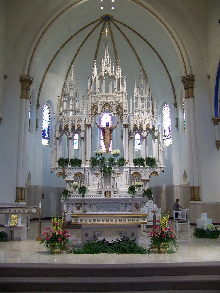 catholic singles in bay city September 7, 2018 the series of scandals in the catholic church this summer  has made headlines not only in catholic media, but also in all the major media   podcasts, rewind  green bay, wi 54307-0707 donor/listener relations.