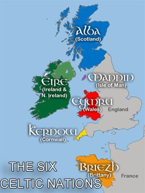 CELTIC BRITTANY - Google Search
