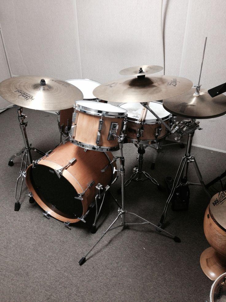Good drum!!