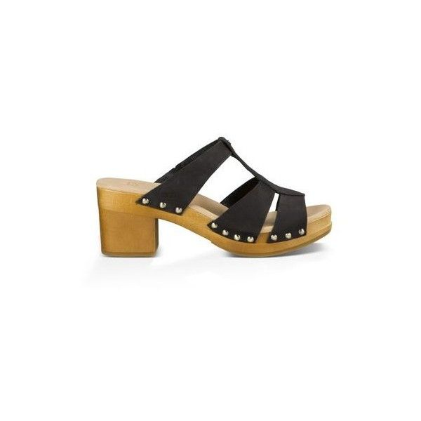 Simple Cute But No Arch Support  Keen Wear Around Mary Jane Shoes  Leather
