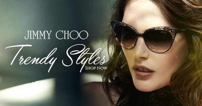 The best selling sunglasses from Jimmy Choo now at Esybuy.com