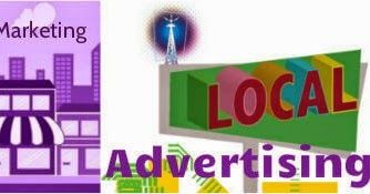 Ads2020-  Local Advertising Tips- 11 Ways to Advertise a Business Locally! #advertising