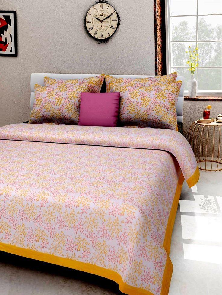 homedecoration home bedsheetsforsale bedsheet