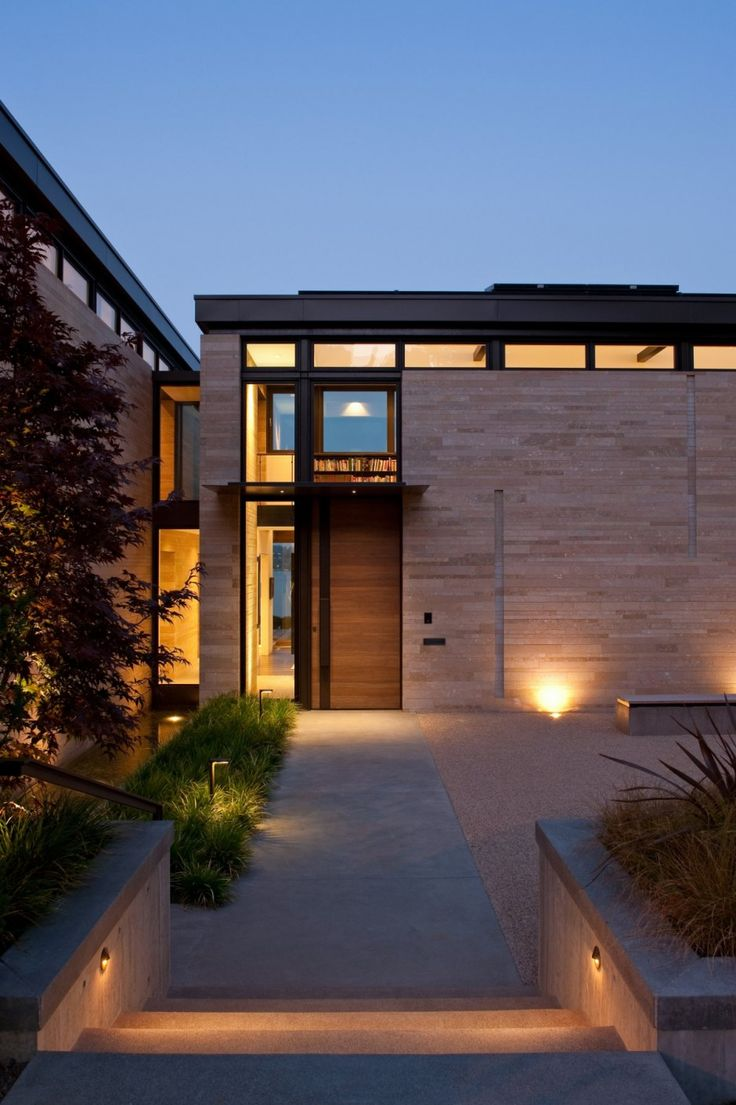 79 best images about house designs on pinterest house for Modern minimalist house design philippines
