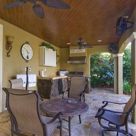 Outdoor Lanai Ideas 19 best lanaui images on pinterest | lanai ideas, outdoor spaces