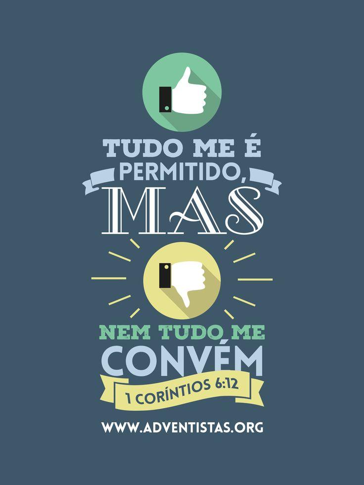 #rpsp #biblia #versiculo