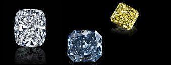 Sell My Diamond | Estate Jewelry | Loose Diamonds | Blue Diamond | Canary Yellow | Fancy Color Diamonds | Calabasas Diamond Buyer - Large Diamonds Los Angeles | sellmydiamondla.com