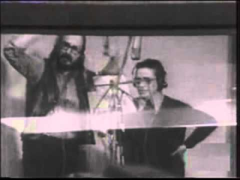 Διονυσης Σαββοπουλος- Σωτηρια Μπελλου Ζειμπεκικο 1972.