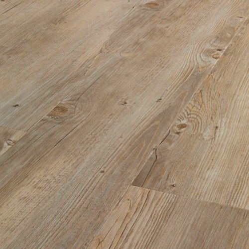 Karndean Country Oak proposed for floor in kitchen dinner and hall
