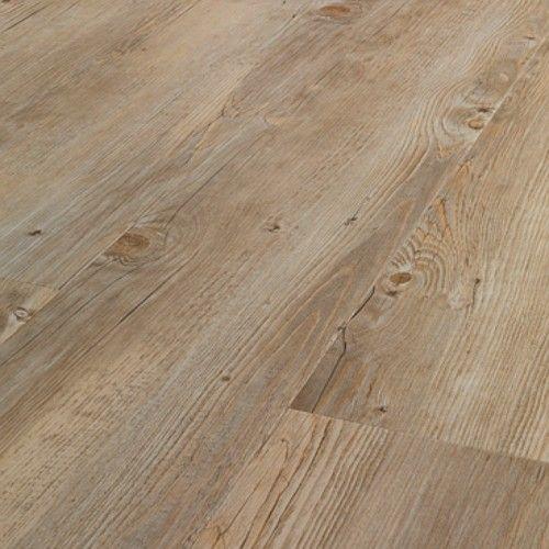 Vintage French Soul Karndean Country Oak I M Floored