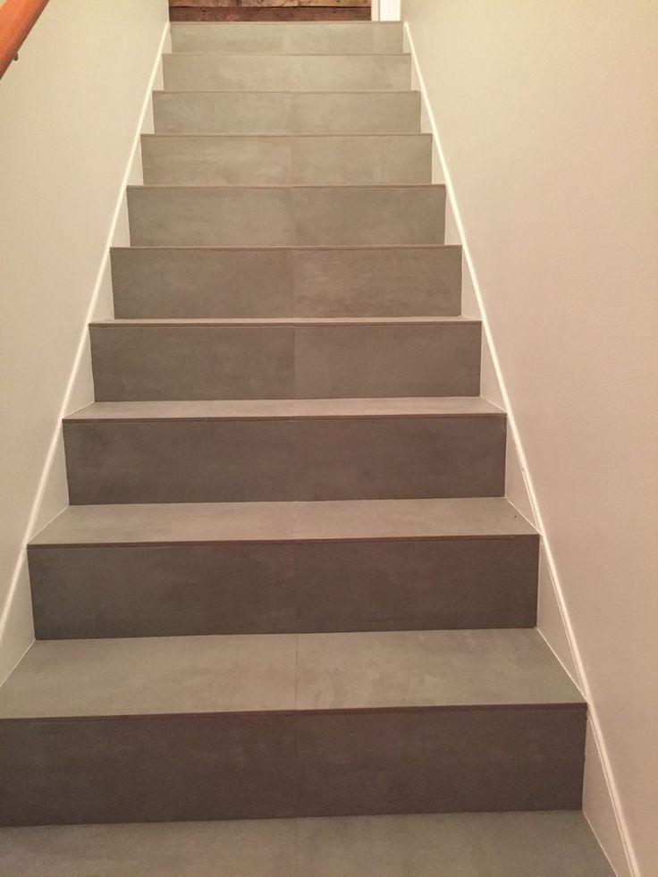 Best 17 Best Tile Stairs Images On Pinterest Floors Tile 400 x 300