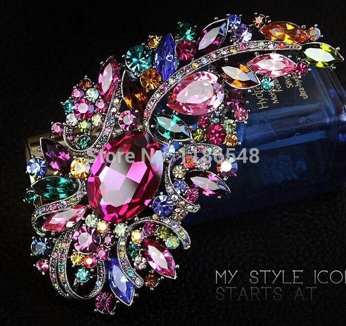 Cheap brooch badge, Buy Quality brooch rose directly from China brooch jewellery Suppliers: I only Sell High Quality Items and offer good offers as well.OEM AcceptedPlease contact me if you buy in lar