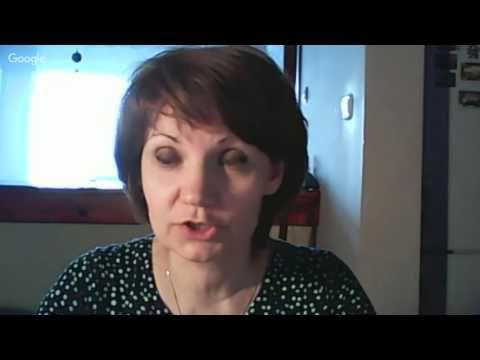 Старинная икона и эффекты свечения Анна Стойчева