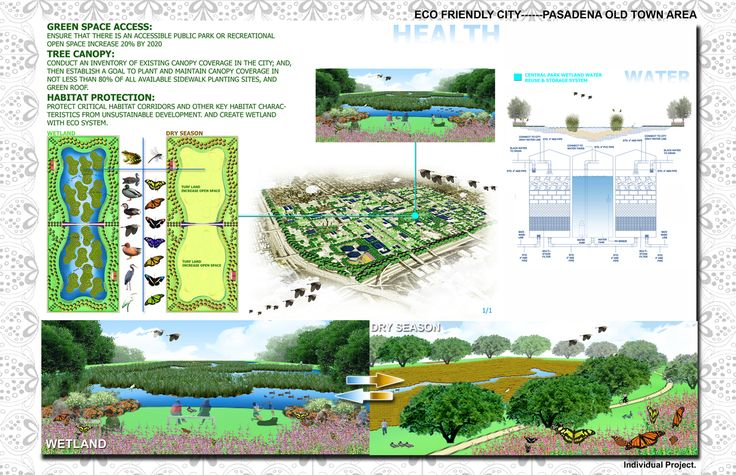 YF Environmental Design(YFED). Planning and Urban Design (Parks, Community and Waterfront), Public Space Planning (City Square, Community Garden and Detail Design), Land and Environmental Art (City Landmark, Sculpting, Land Art, Lighting Design), Residential Landscape Architecture Design. See...