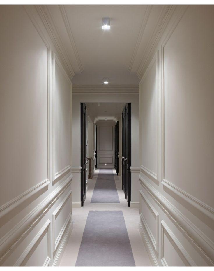 Delta 3 Light Bathroom Vanity Light: 26 Besten Paulmann URail Licht-Schienensystem Bilder Auf