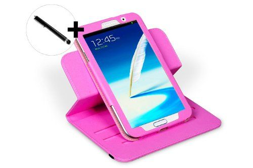 ForeFront Cases® Samsung Galaxy Note 8.0 Luxury Leather Case / Cover Stand for Samsung Galaxy Note 8.0 with Magnetic Auto Sleep Wake Function + Stylus Pen Worth £4.50 null http://www.amazon.co.uk/dp/B00C39HAUE/ref=cm_sw_r_pi_dp_96SYub1BGNT1T