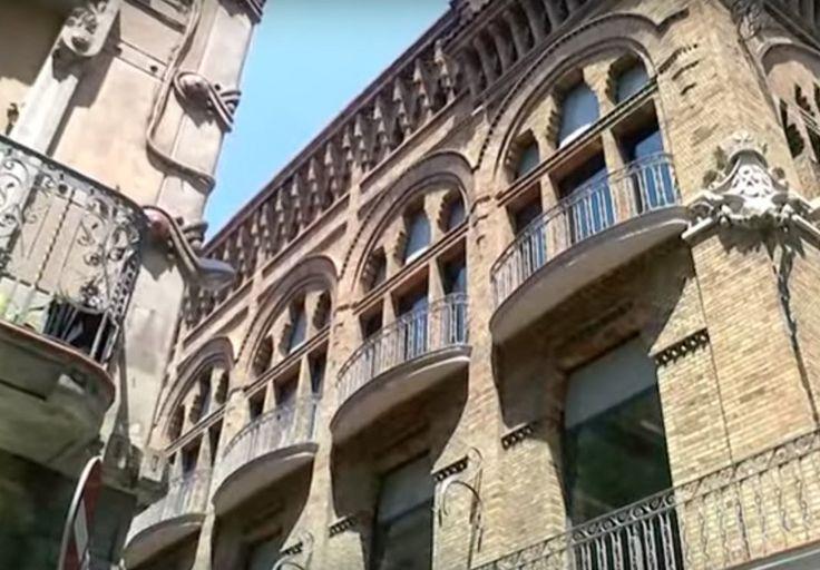 Presentació serveis i recurosos de la biblioteca Barceloneta-La Fraternitat