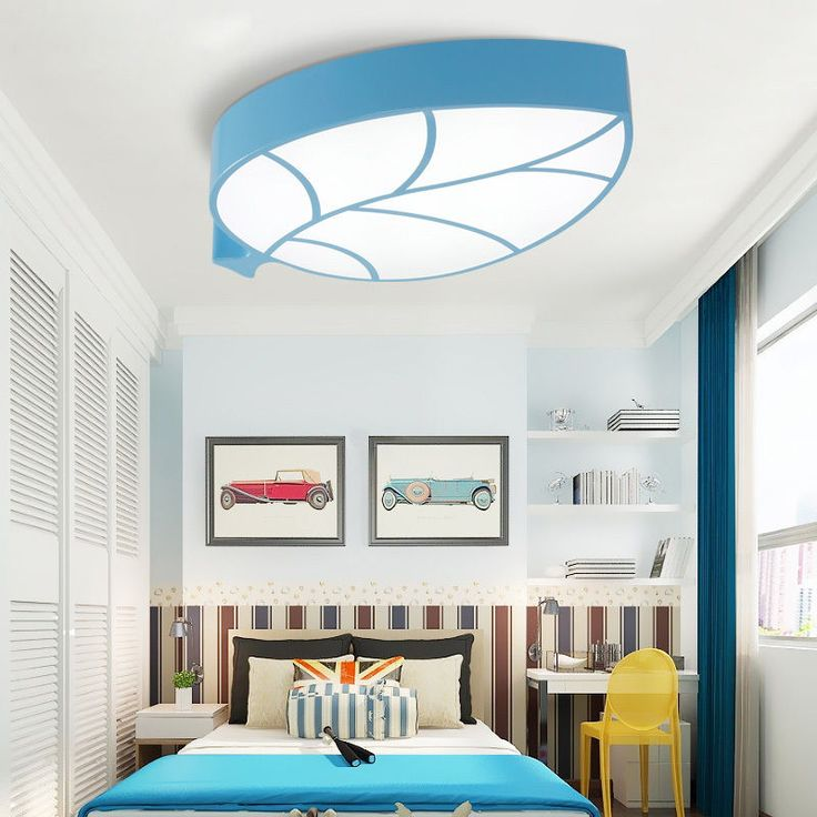 17 Best images about Luxury Ceiling Lamps – Bedroom Ceiling Fixtures