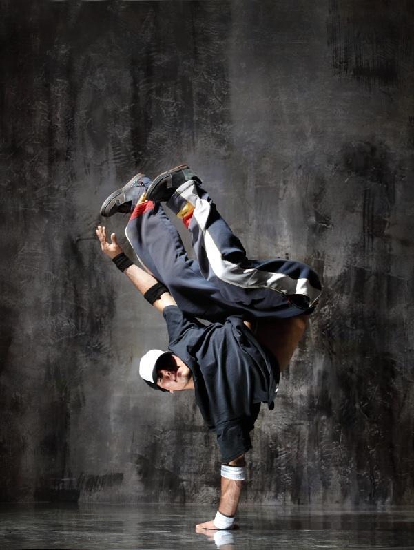les 110 meilleures images du tableau hip hop poppin 39 locking breakdance sur pinterest. Black Bedroom Furniture Sets. Home Design Ideas