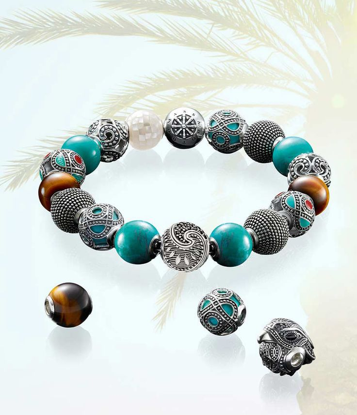 It´s summer! Get your free bracelet as a gift and dress up for the most beautiful season. #freebracelet