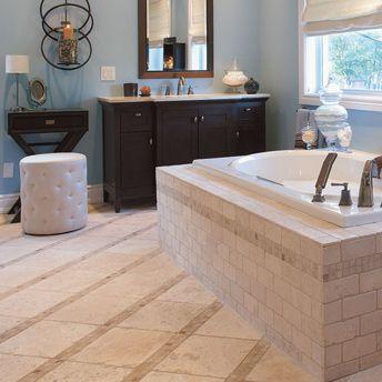 Les couvre planchers pour la salle de bain rona salle for Armoire salle de bain rona