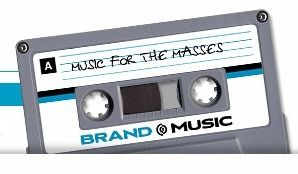 At Brand Music, we employ innovative concepts to compose radio jingles and TV jingles that best describe your brand and reach the audience in quite an effective manner. We acknowledge the nature of your business and create jingles to target the concerned audience.