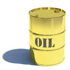 Crude Oil Inventory:- Data release at 8:00 pm and have major impact on the prices on Crude Oil.