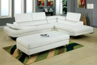 Off-Price in Home Zone Furniture Denton Tx