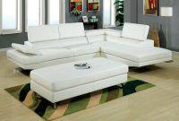 Off-Price in Home Zone Furniture Denton Tx