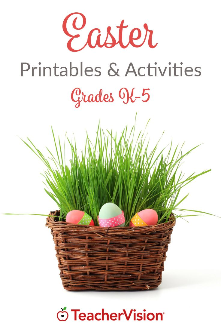47 best Easter images on Pinterest | Easter, Easter crafts and ...