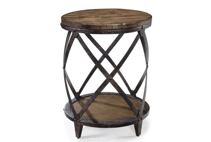 Best 25+ Round End Tables Ideas On Pinterest