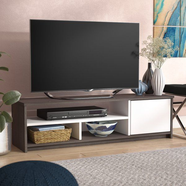 Frederick Tv Stand For Tvs Up To 60 Living Room Tv Stand Tv Stand Tv Stand Set