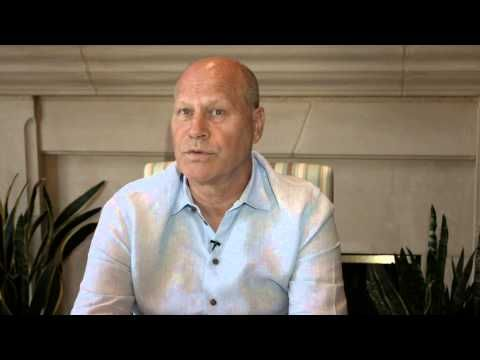 What Causes Fibromyalgia and Symptoms by Keith Morey - YouTube