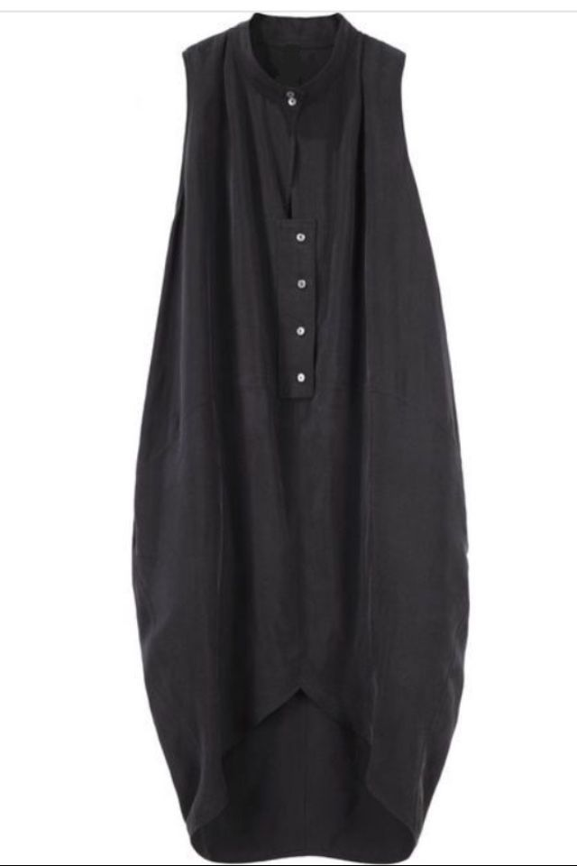 Платья ручной работы. Ярмарка Мастеров - ручная работа. Купить Бохо платье (сарафан). Handmade. Черный, платье баллон