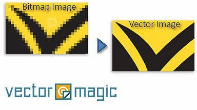 VECTOR MAGIC DESKTOP EDITION 1.15 PRODUCT KEY + CRACK  Vector Magic Crack 1.15 full desktop edition used for the Image tracingvector conversion or vectorization. Vector Magic serialis acomputer graphicsprogram and works on the different automatic and manual processes. This beautiful software is design byvector graphicsand released on the 20th September2017.   #Vector-Magic-Crack