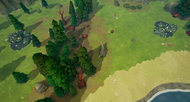 Name:  Scene_Screenshot_02.jpg  Views: 1268  Size:  561.1 KB