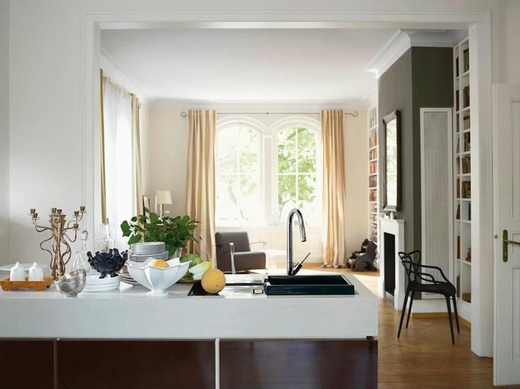 Groß Klassische Küche Design Cheviot Straße Cincinnati Oh Galerie ...