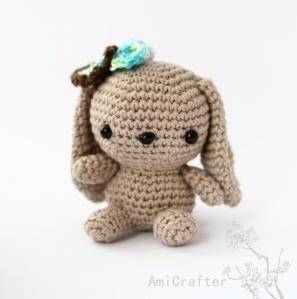 Fierce Little Dragon Amigurumi Pattern : 133 best DIY & Craft Ideas images on Pinterest