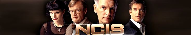 Watch Promotional Photos from the NCIS Season 10 Episode 10 You Better Watch Out