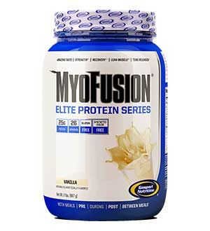 Gaspari-myofusion-whey-protein