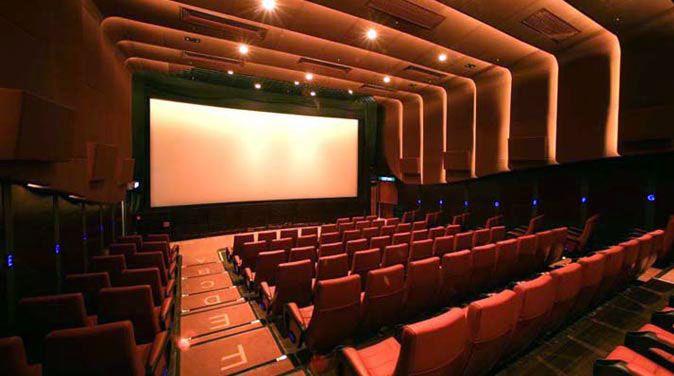 Matt Cameron: Digital Cinema Package Tutorial