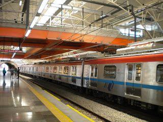Pregopontocom Tudo: Transporte de passageiros sobre trilhos  – desenvolvimento e perspectivas...