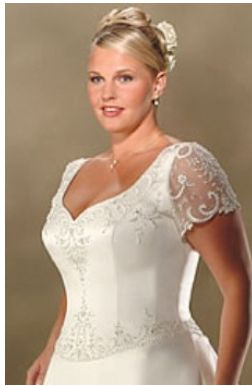 Wedding Dresses on Sales Perth for the Full Figure  http://laposhbridal.com.au/blog/wedding-dresses-on-sale-perth/