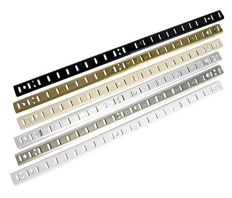 17 best images about hardware shelf brackets supports on pinterest swarovski crystals. Black Bedroom Furniture Sets. Home Design Ideas