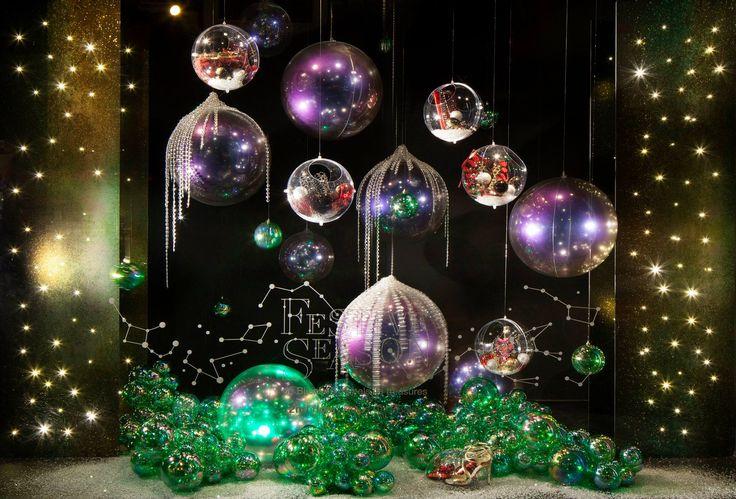 Картинки по запросу christmas display