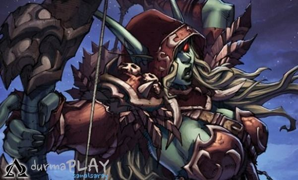 Çok oyunculu online oyunlar arasına kart oyunlarına günümüze kadar neredeyse hiç rastlanmamakla beraber, Blizzard firması gerek sahip olduğu popülerlik gerekse sektördeki tecrübe ile geçtiğimiz aylarda beta testini sonlandırdığı Hearthstone Heroes of Warcraft ile elektronik sporlar arasına oldukça hızlı bir giriş yapmış durumda  Bu sene Kasım'da düzenlenecek olan Blizzard Convention ya da kısa adı ile BlizzCon bünyesinde gerçekleşec