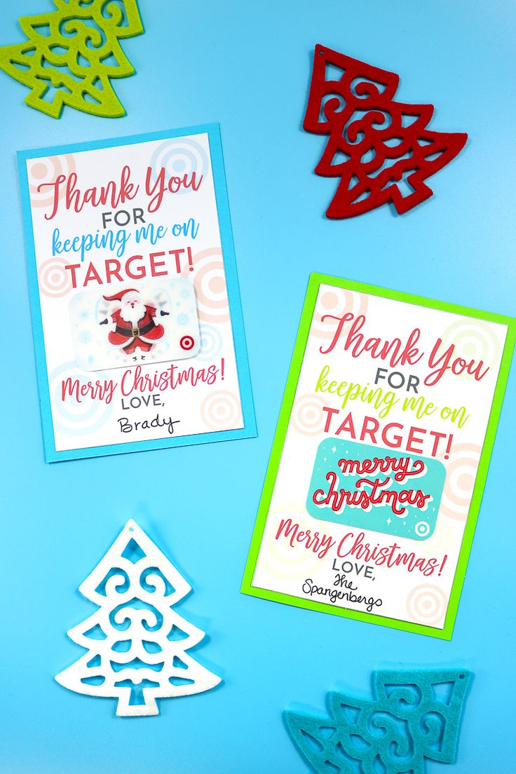 Free Printable for Target Gift Card Free gift cards