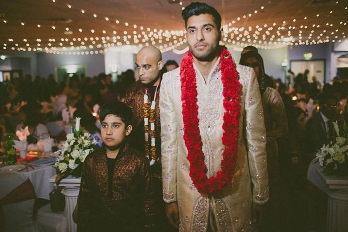 Birmingham wedding photography   shaam & faiza.