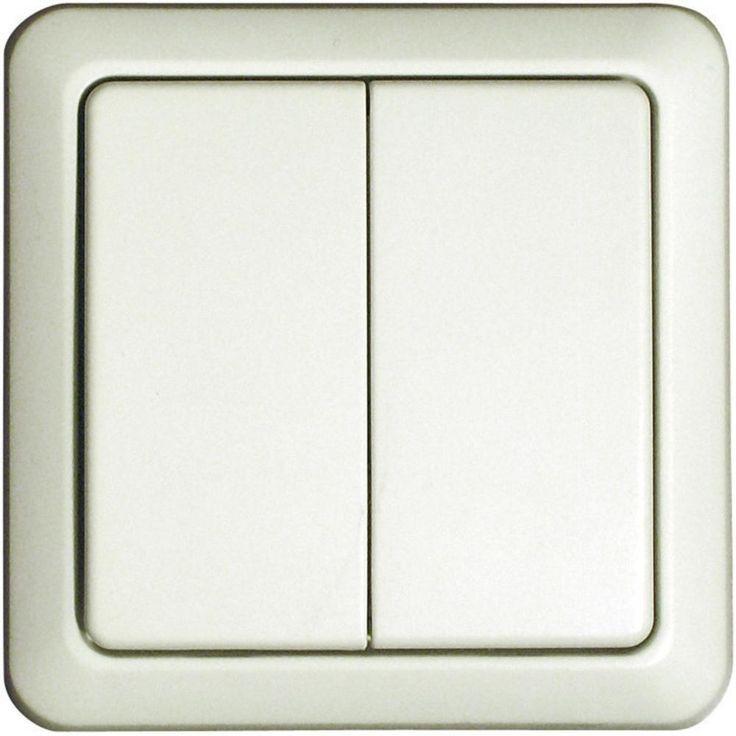 les 25 meilleures id es de la cat gorie interrupteur sans fil sur pinterest interrupteur. Black Bedroom Furniture Sets. Home Design Ideas